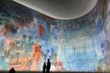 Gallery: Palais de Tokyo et Musée d'art moderne de la ville de Paris