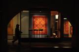 Gallery: Bern (Switzerland)