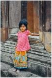 Gallery : Siem Reap - Angkor