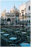 Gallery : Venise - Venice - Venezia (Italy)