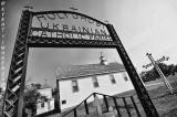 Holy Ghost Ukrainian Catholic Parish 1913