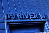 119 River St W