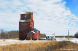 Whitkow SK March 2010