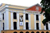 Art Theater Alejandro