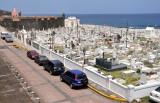 El Morro Cemetery