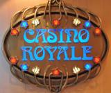 Inviting Casino!