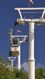 Skyride system