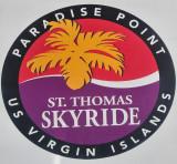 Announcing Skyride