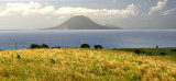 Neighboring Island of Nevits