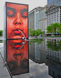 Chicago: Enchanting City of Great Art and Architecture!