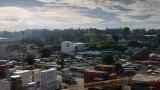 Suva #1