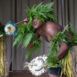 Suva #6