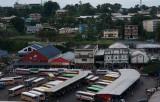 Suva #9