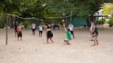 Tivua Island #3