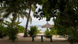 Tivua Island #4