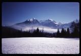 silverfast test with snow adjustment 2.jpg