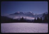 silverfast test 2 no snow adj.jpg