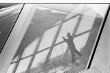 Leica Summicron 35/2 ASPH