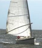 PIRATE  30U  417  1987