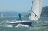 Northern California (?? boats)