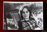KIKI MOUILLY 1976