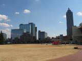 March 2010 - Atlanta, GA
