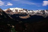 Trail Ridge in RMNP
