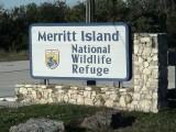 Merritt Island-FL