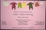katestevebabyshower