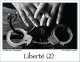 Freedom ...