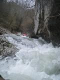 rapida di ingresso cascata.JPG