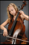 Emerging Artists - San Francisco Youth Orchestra