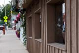 Main Street  ~ September 10