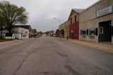 Main Street  ~  May 14