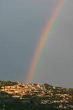 Fayence Rainbow (18)