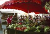 Market,Fayence