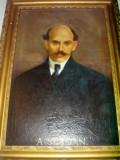 Aquiles Serdan (1877 -1910)