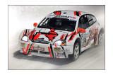 Trophée Andros 2010