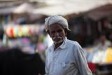 INDIA :: RAJASTHAN