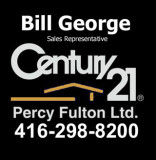 2008 Sponsor