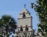 church on the square 1173.jpg