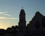 church on the square 1208.jpg