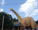 dinosaur 1252.jpg
