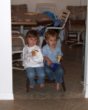 kids banana 2.jpg