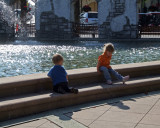 kids fountain 1169.jpg