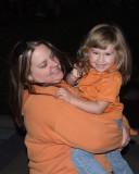 Tara and Cailynn 1218.jpg