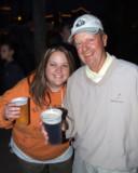 Tara and Dad 1221.jpg