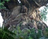 tree of life trunk 1260.jpg