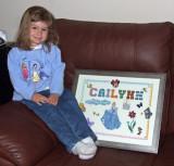 Cailynn cross stitch.jpg
