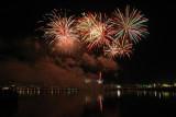 China @ Fireworks Festival 07